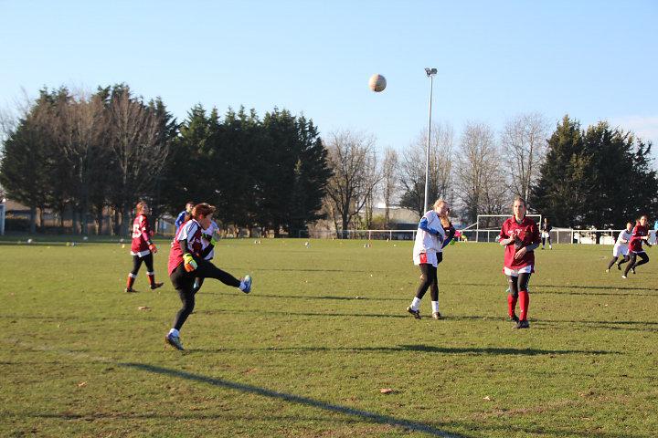 tournoi-21-01-8.jpg
